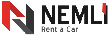 Nemli Rent a Car